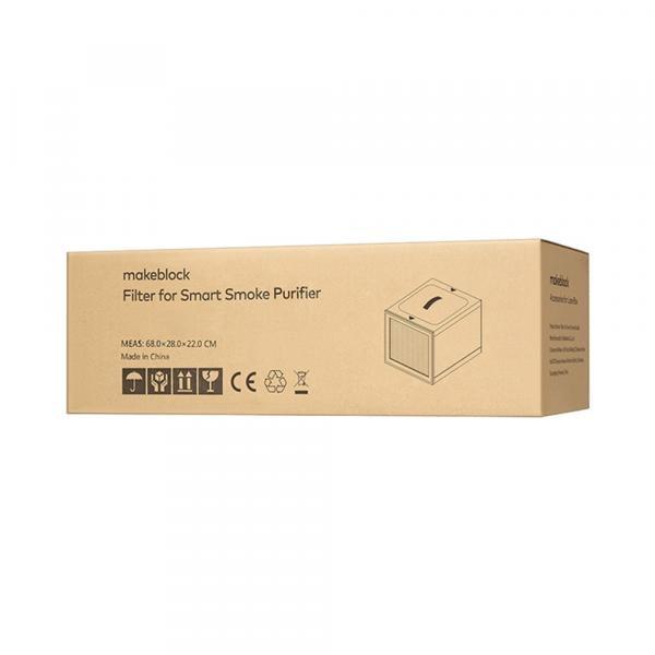 Makeblock Laserbox Composite 3er-Filterset