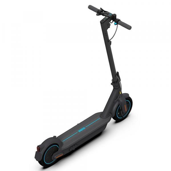 Segway Ninebot G30D Elektroscooter