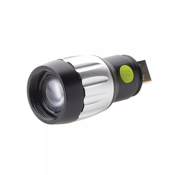 Goal Zero USB Bolt Flashlight Tip