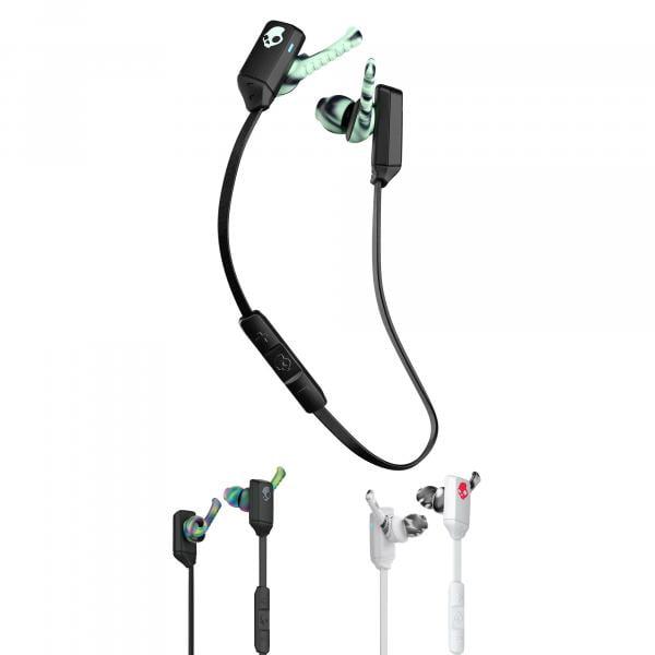 Skullcandy Xtfree Wireless In-Ear
