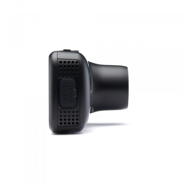 NEXTBASE Dashcam 322GW + 32GB