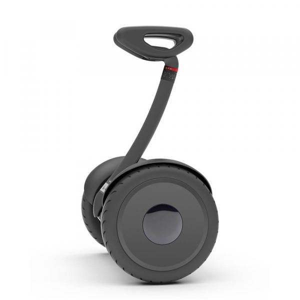 Segway-Ninebot S schwarz