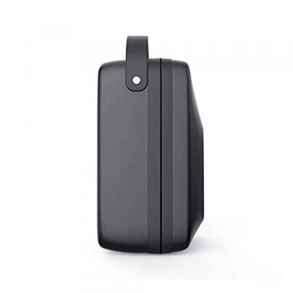 XGIMI MoGo Protective Bag