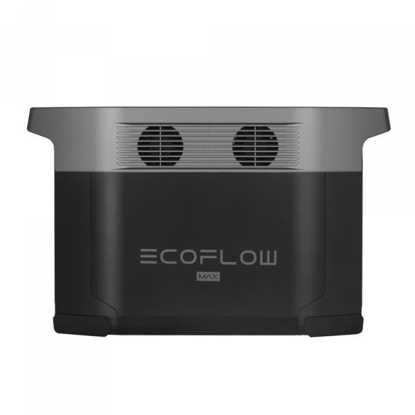 EcoFlow DELTA Max EU