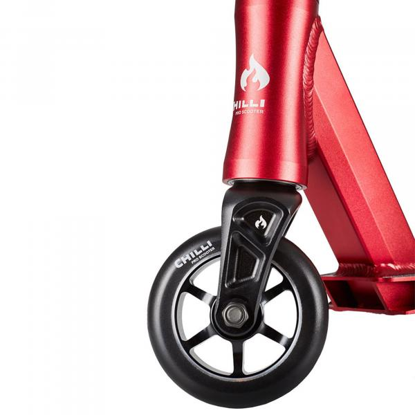 Chilli Stunt-Scooter 3000 Shredder