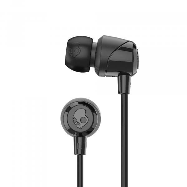 Skullcandy JIB Wireless In-Ear