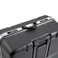 B&W foldon case