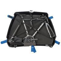 B&W bike box II