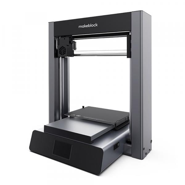 Makeblock mCreate 3D Printer Starter Bundle