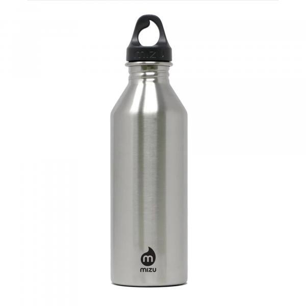 MIZU M8 Flasche 750ml Basic-Colors