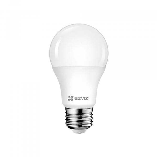 EZVIZ LB1 White