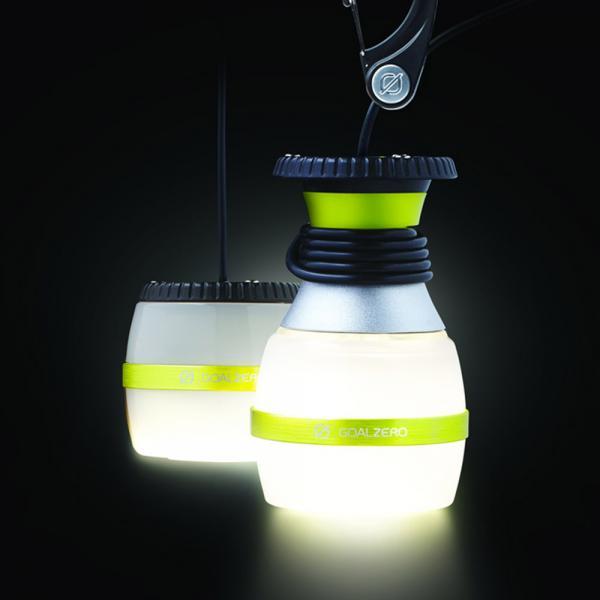 Goal Zero Light-a-Life LED 350