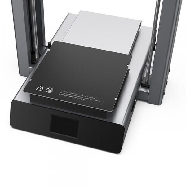 Makeblock mCreate 3D Printer