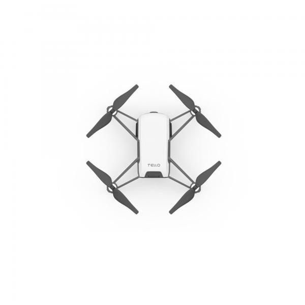 Ryze Tech Tello Minidrohne & Cytronix Case Bundle