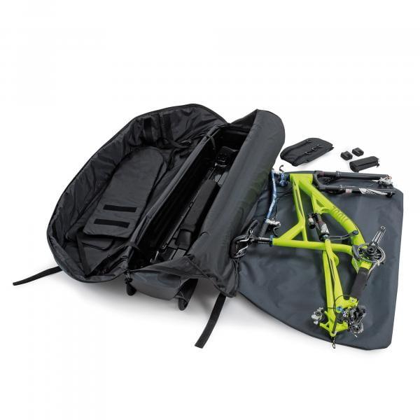 B&W bike bag II