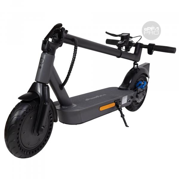 ePowerFun E-Scooter ePF-1 PRO Stealth