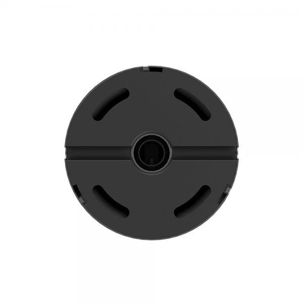 XGIMI Projektor Deckenhalterung