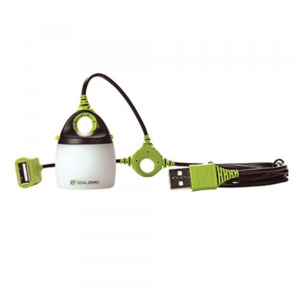 Goal Zero Light-a-Life LED Mini