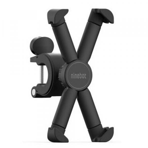 Segway Ninebot Phone Holder