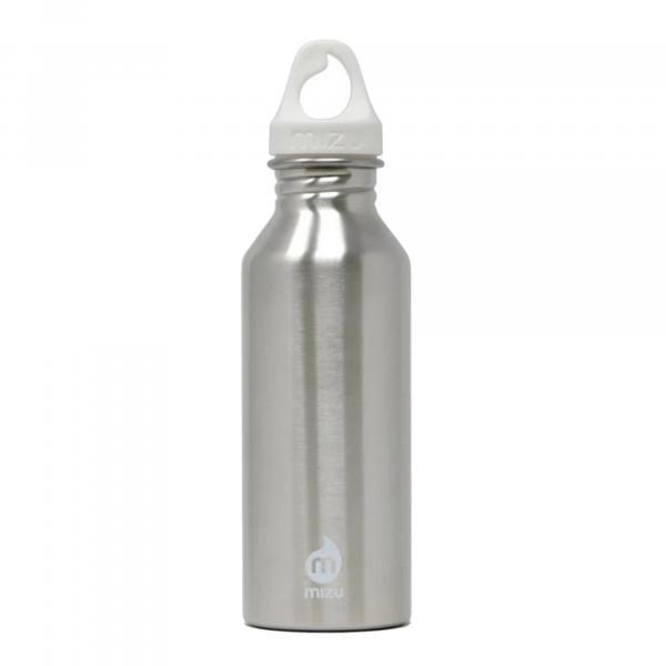 MIZU M5 Flasche 530ml Basic-Colors