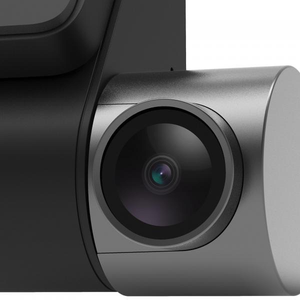 70mai A500S Dashcam Pro Plus+