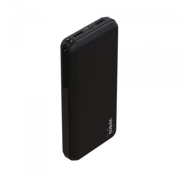 Verico Power Guard XL black