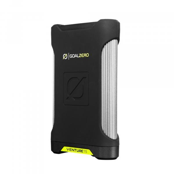 Goal Zero Venture 75