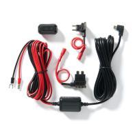 NEXTBASE Dashcam 422GW + 32GB + Hardwire Kit