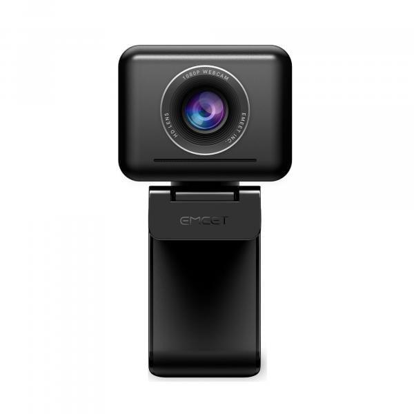 eMeet Jupiter Webcam