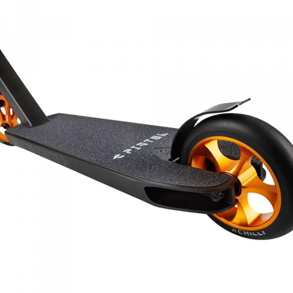 Chilli Stunt-Scooter Reaper Reloaded