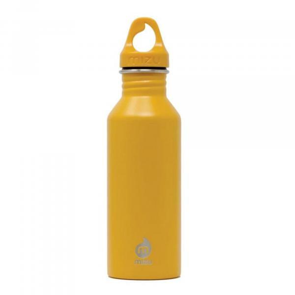 MIZU M5 Flasche 530ml Special-Colors