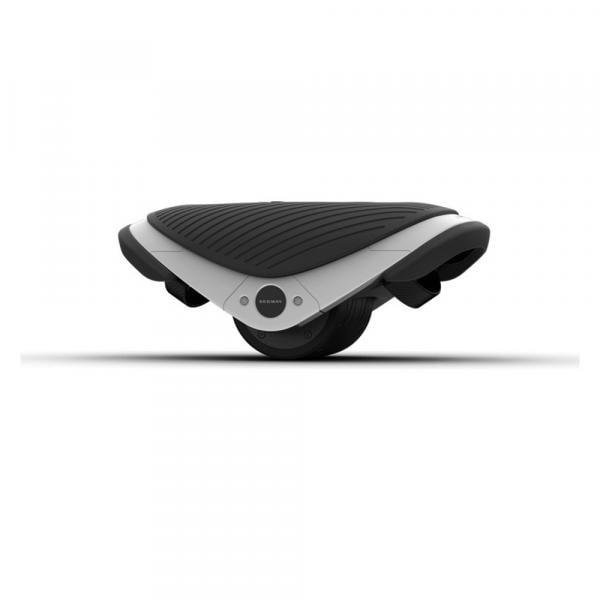 Segway Drift W1 e-Skates