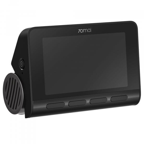 70mai A800S Dashcam 4K