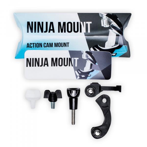 NINJA MOUNT Standard Version