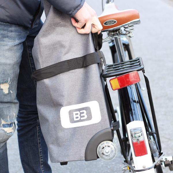 B&W b3bag