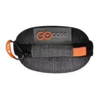 GOcase W Earbud Case