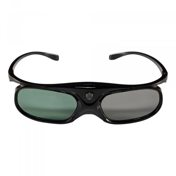 XGIMI 3D-Brille