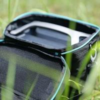 EcoFlow Transporttasche für RIVER