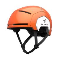 Segway Ninebot Helm Kinder orange