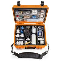 B&W medical.case 6000
