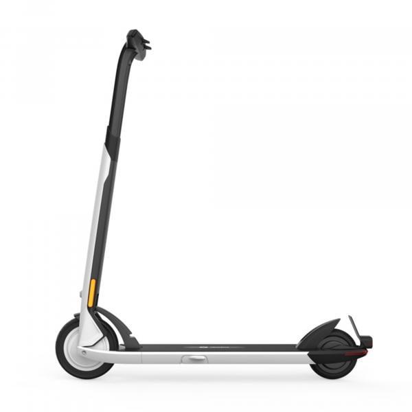 Segway Ninebot Air T15D KickScooter