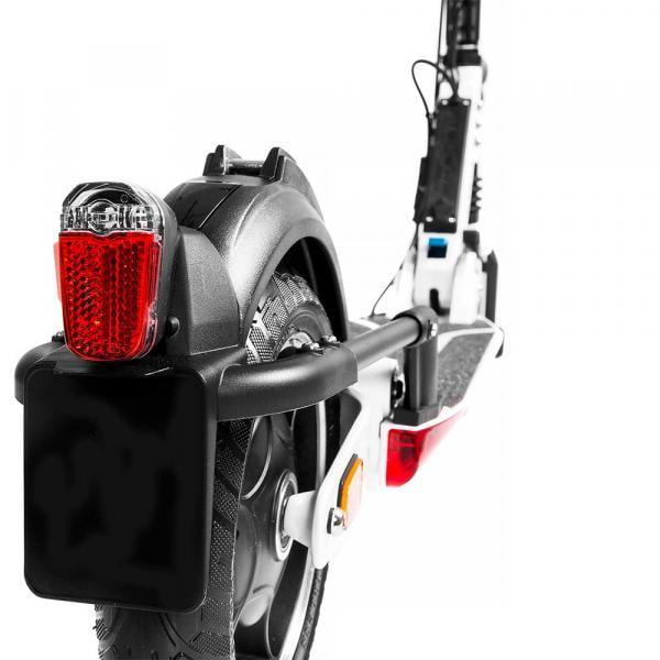 SXT Light Plus Facelift V eKFV Version weiß