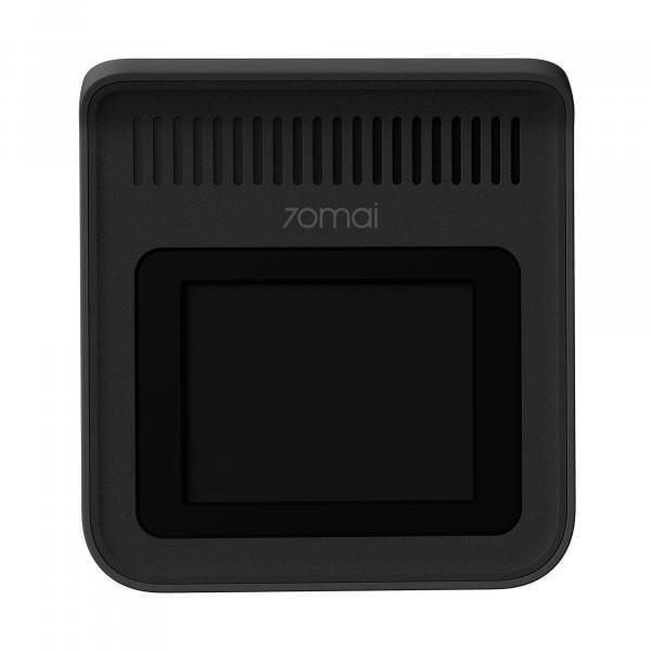 70mai A400 Dashcam & Rearcam RC09 Set