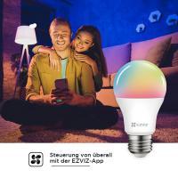 EZVIZ LB1 Color