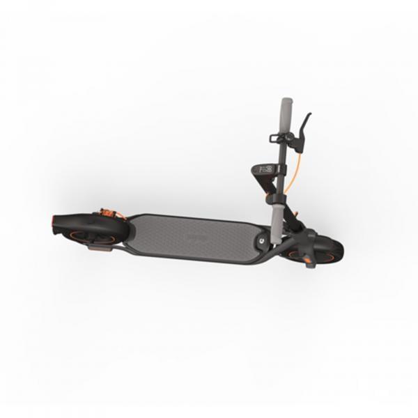 Segway Ninebot F40D